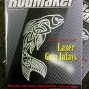 Revista RodMaker vol 17 número 2
