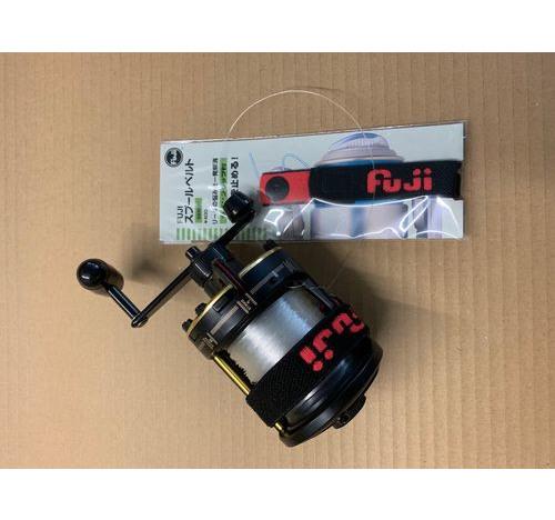 Fuji SBM spool belt