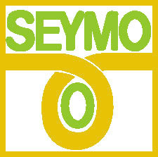 Seymo-brand-logo