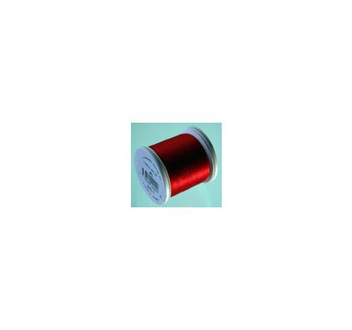 Silk Thread Red 200m spool (201)