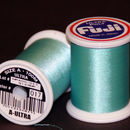 Fuji Ultra Poly 100m Spool TEAL A