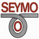 SEYMO SUPAGLIDE