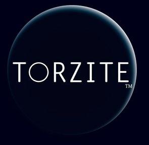 Fuji TORZITE T-LGTT