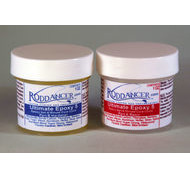 RodDancer Ultimate Epoxy 5 minute