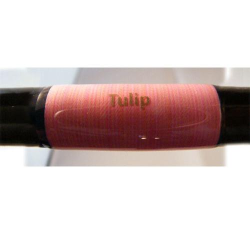 Fishhawk Variegated Nylon Tulip