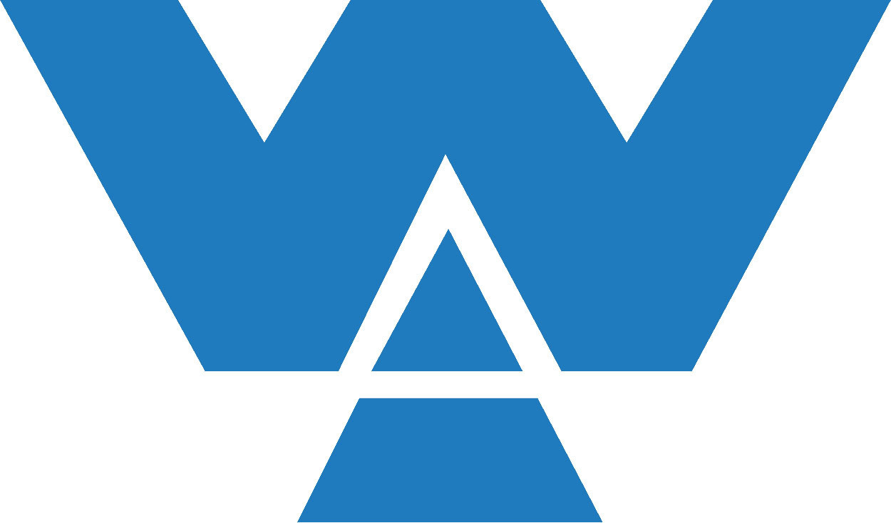Wayland-brand-logo