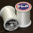 Fuji Ultra Polly 100m Spool BLANCO A